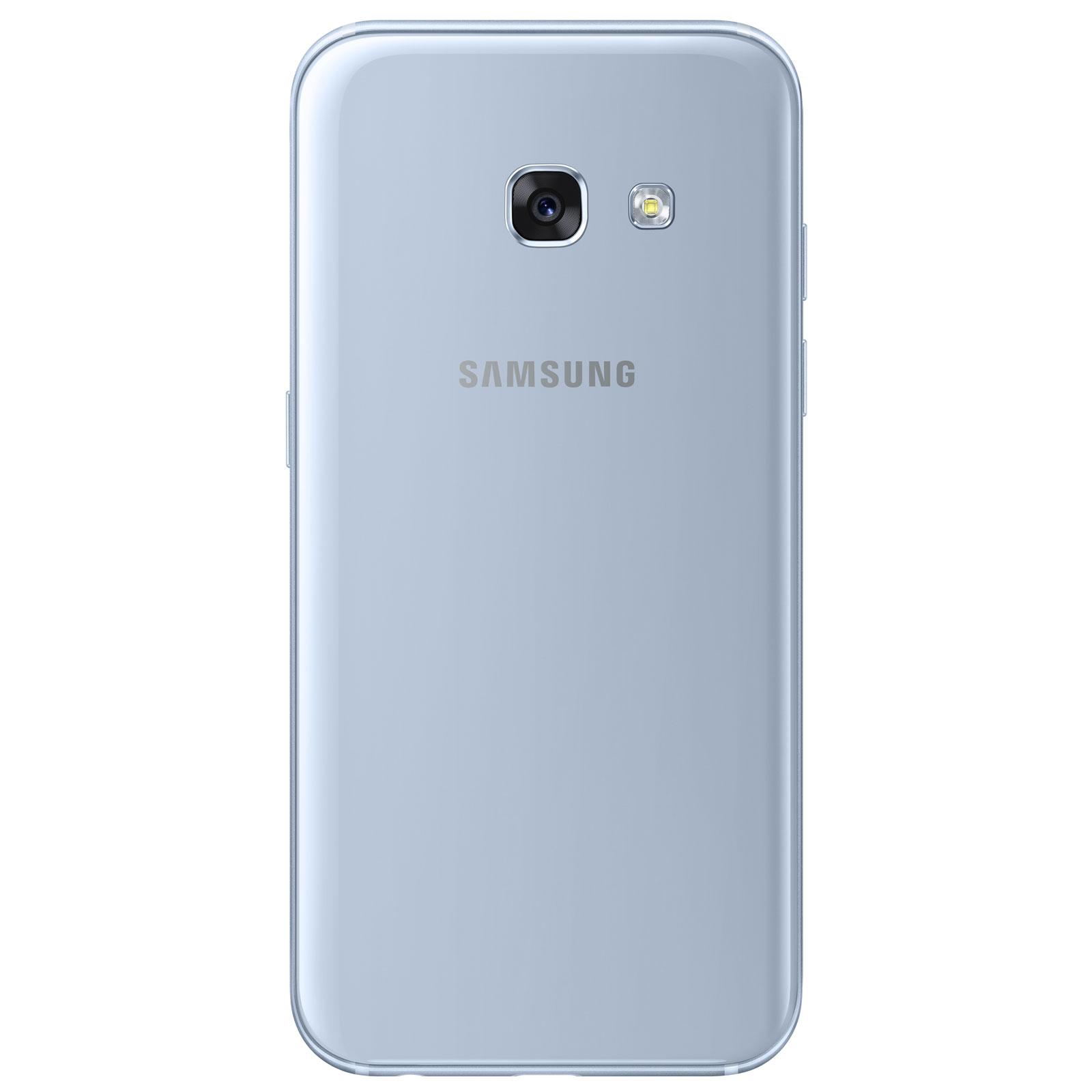 62f6bf8d8b6376 coque samsung galaxie a3 2017 bleu