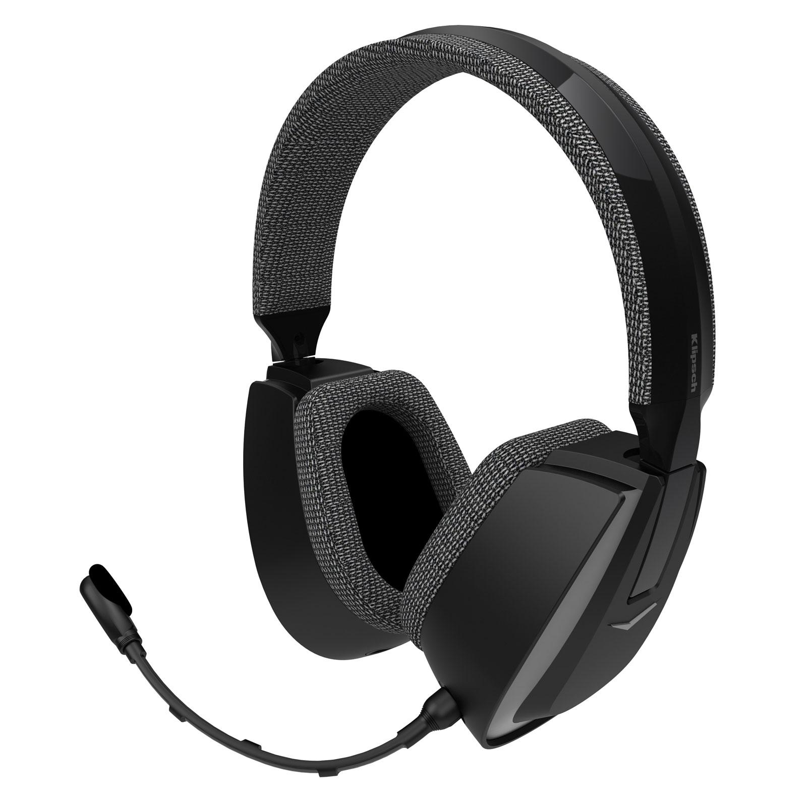 Klipsch earbuds s4 - headphones ps4 pc