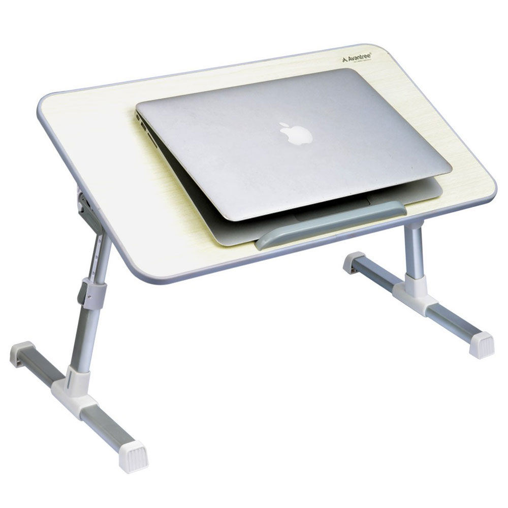 Avantree mini table accessoires pc portable avantree sur for Table ordinateur
