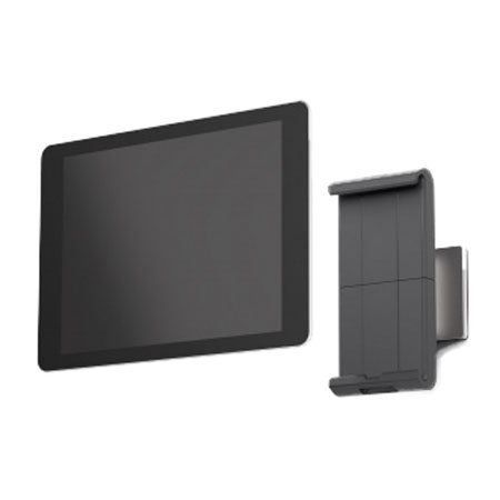 Durable support tablette mural signal tique durable sur - Tablette support mural ...