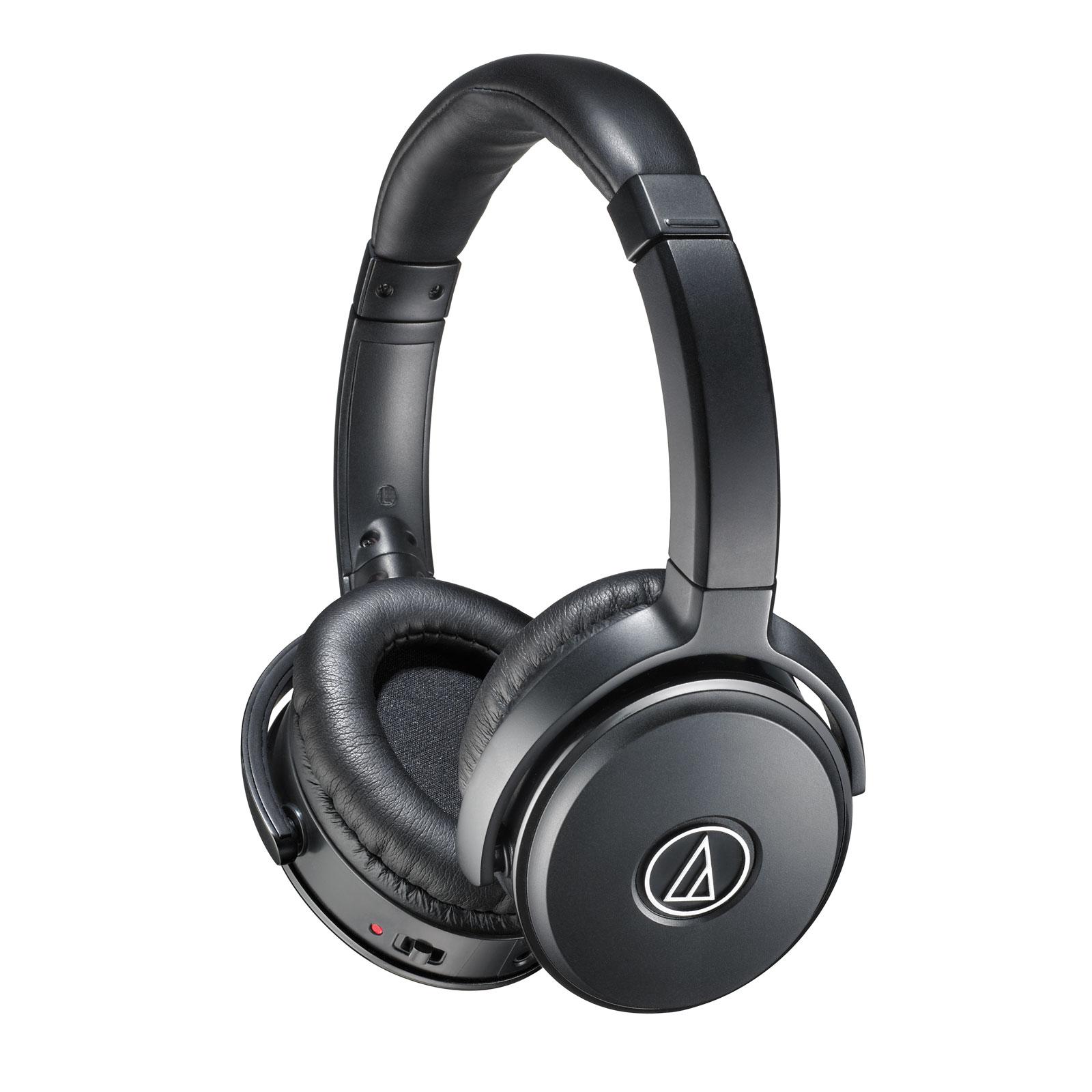 audio technica ath anc50is casque audio technica sur ldlc com