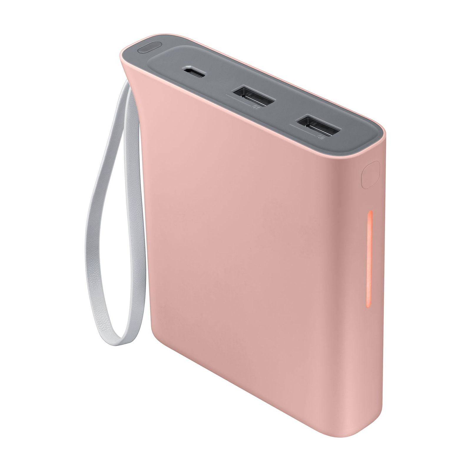 samsung kettle 10 200 mah rose pastel batterie t l phone samsung sur. Black Bedroom Furniture Sets. Home Design Ideas
