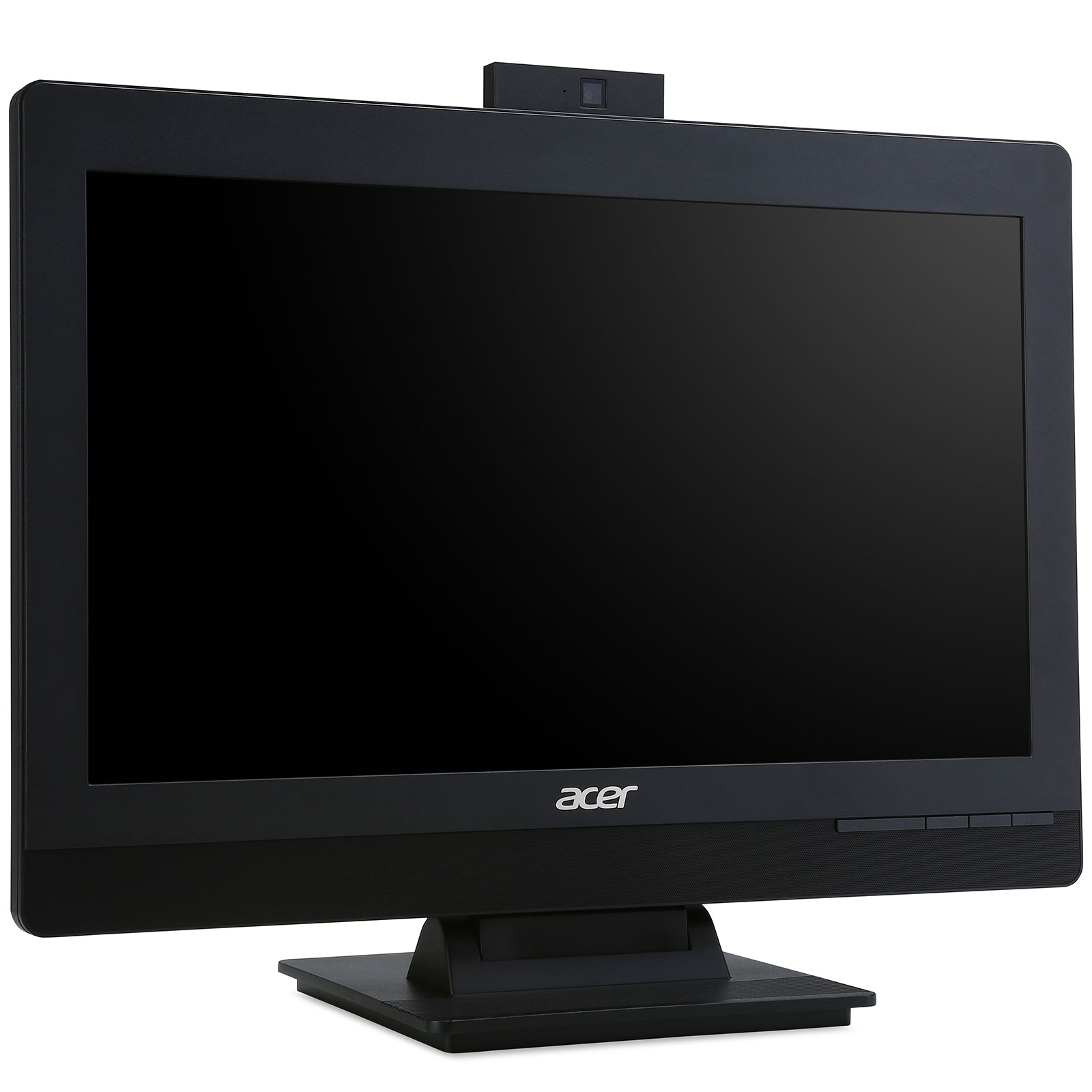 acer veriton z4640g dq pc de bureau acer sur. Black Bedroom Furniture Sets. Home Design Ideas