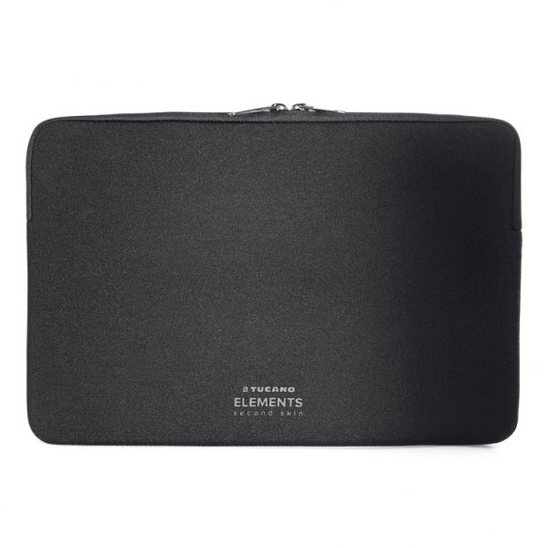 Tucano elements macbook air 11 noir sac sacoche for Housse macbook air