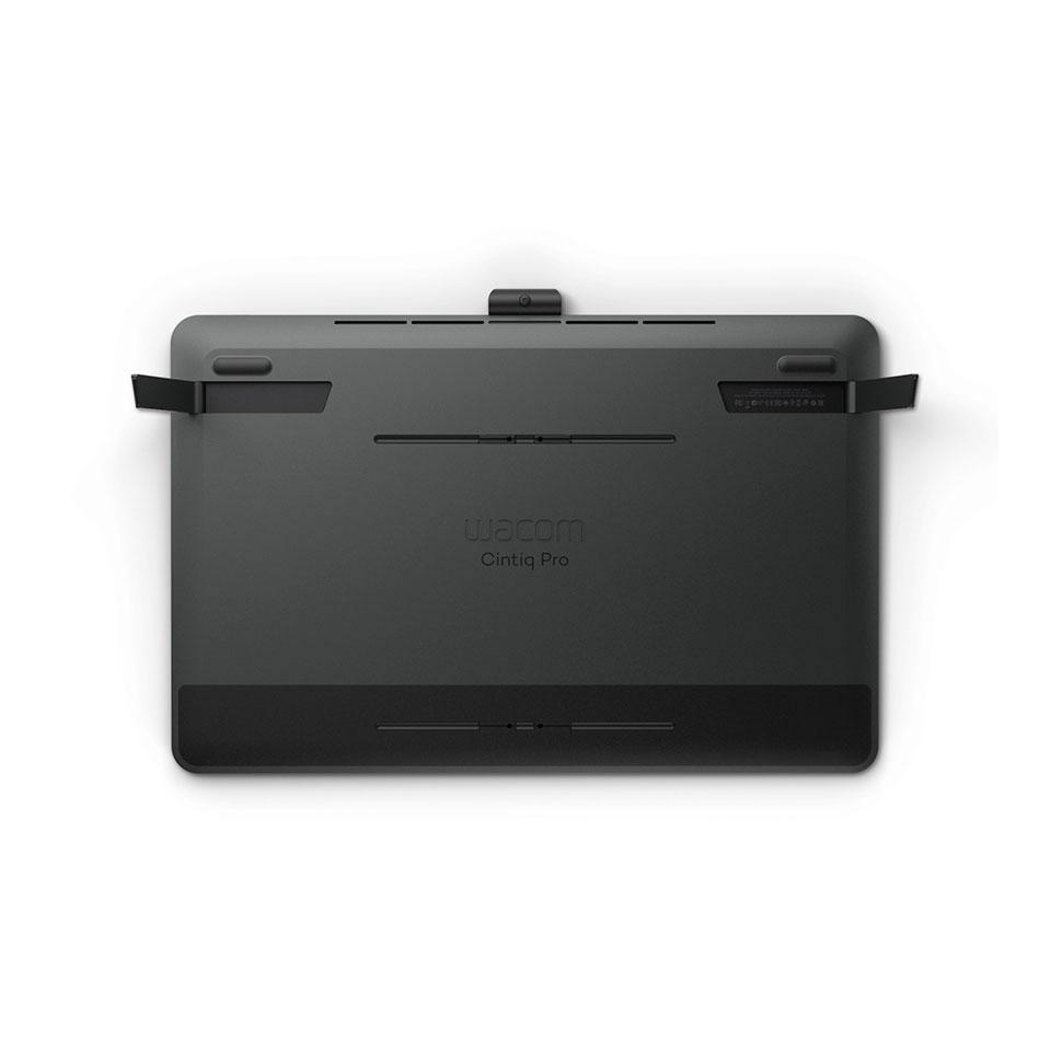 wacom cintiq pro 16 tablette graphique wacom sur. Black Bedroom Furniture Sets. Home Design Ideas