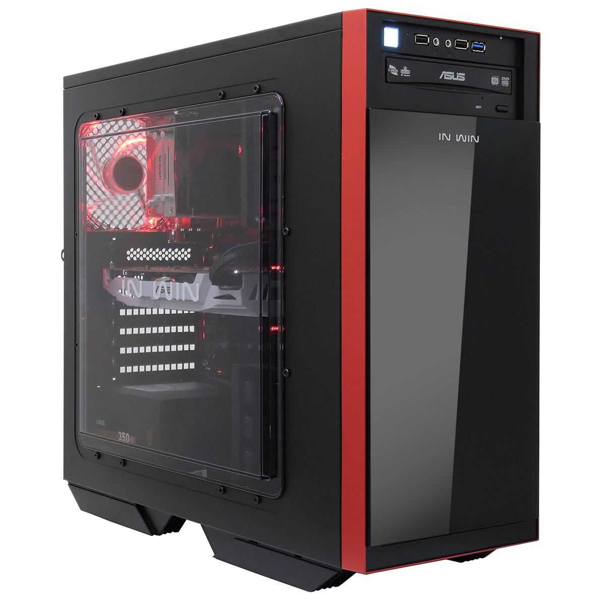 PC de bureau Intel Core i5 achat vente PC de bureau sur LDLC