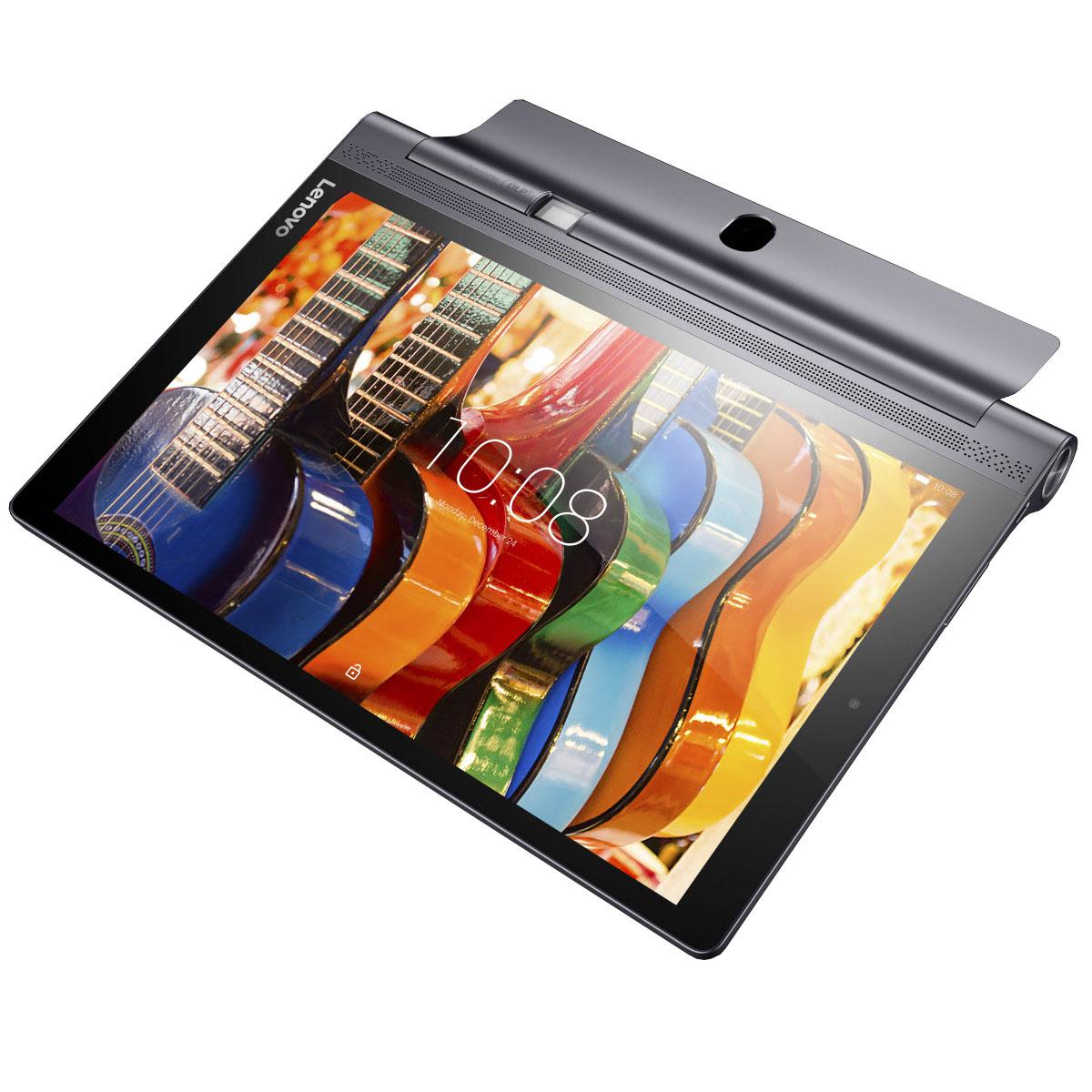 Lenovo Yoga Tab 3 Pro 10 ZA0F0106SE