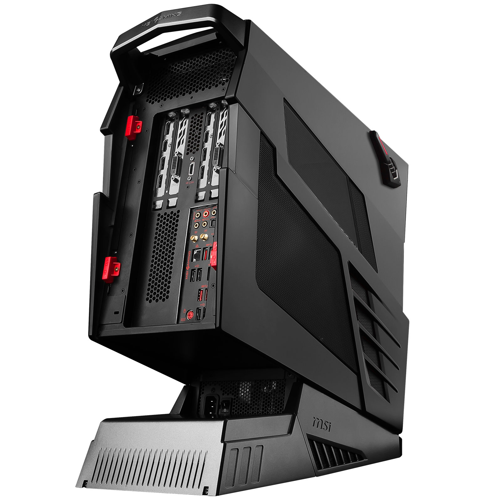 msi aegis ti3 vr7rd sli 011eu ecran msi optix g27c offert pc de bureau msi sur. Black Bedroom Furniture Sets. Home Design Ideas