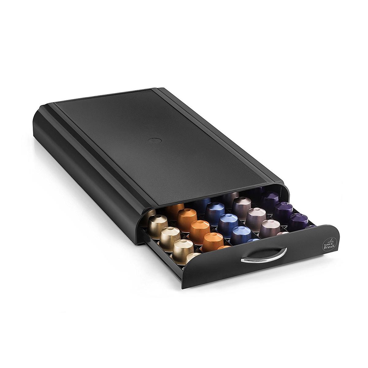 cep range dosettes take a break 1 tiroir r ception et accueil cep sur. Black Bedroom Furniture Sets. Home Design Ideas