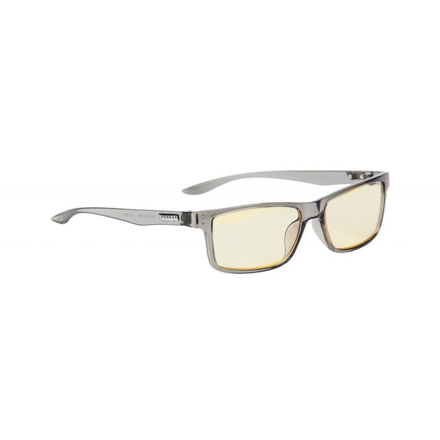 Gunnar vertex smoke lunettes de protection gunnar sur - Lunette protection ecran ...