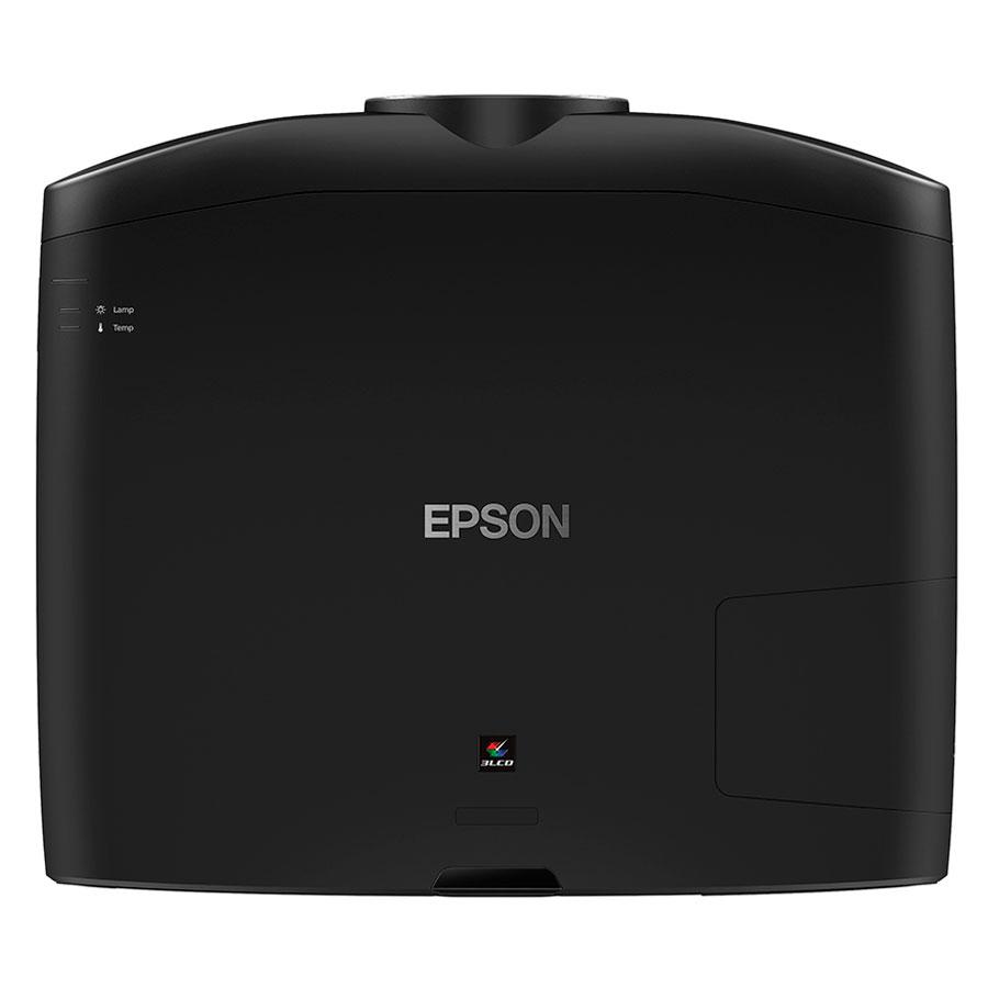 epson eh tw9300 ldlc ecran motoris 240 x 135. Black Bedroom Furniture Sets. Home Design Ideas