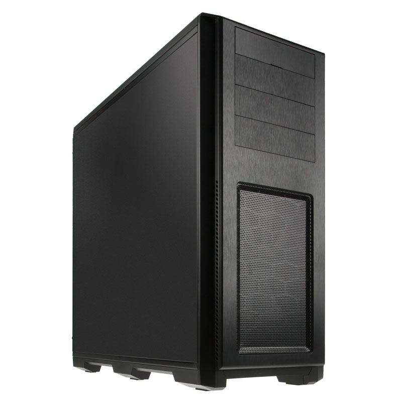 phanteks enthoo pro bo tier pc phanteks sur. Black Bedroom Furniture Sets. Home Design Ideas