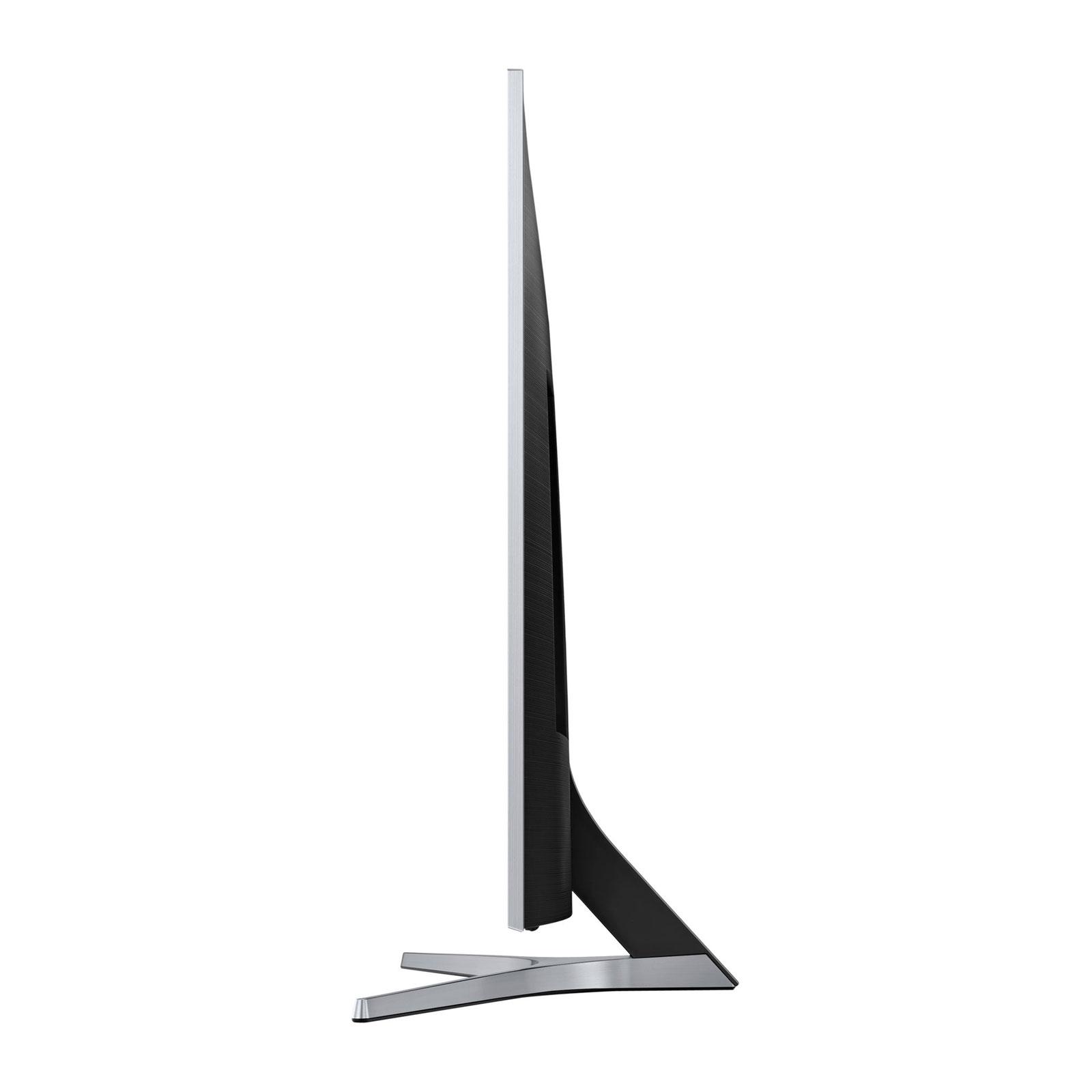 samsung ue55mu6405 tv samsung sur. Black Bedroom Furniture Sets. Home Design Ideas