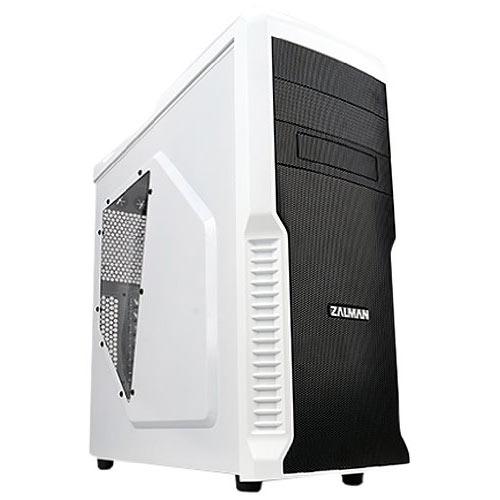 PC de bureau Tour achat vente PC de bureau sur LDLC