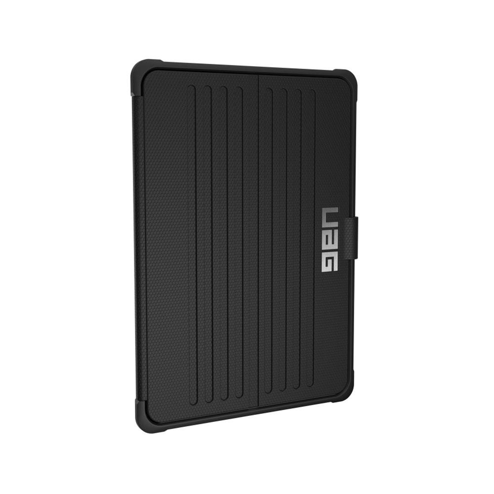tui UAG Metropolis Noir iPad 9.7 2017 P23dbpB
