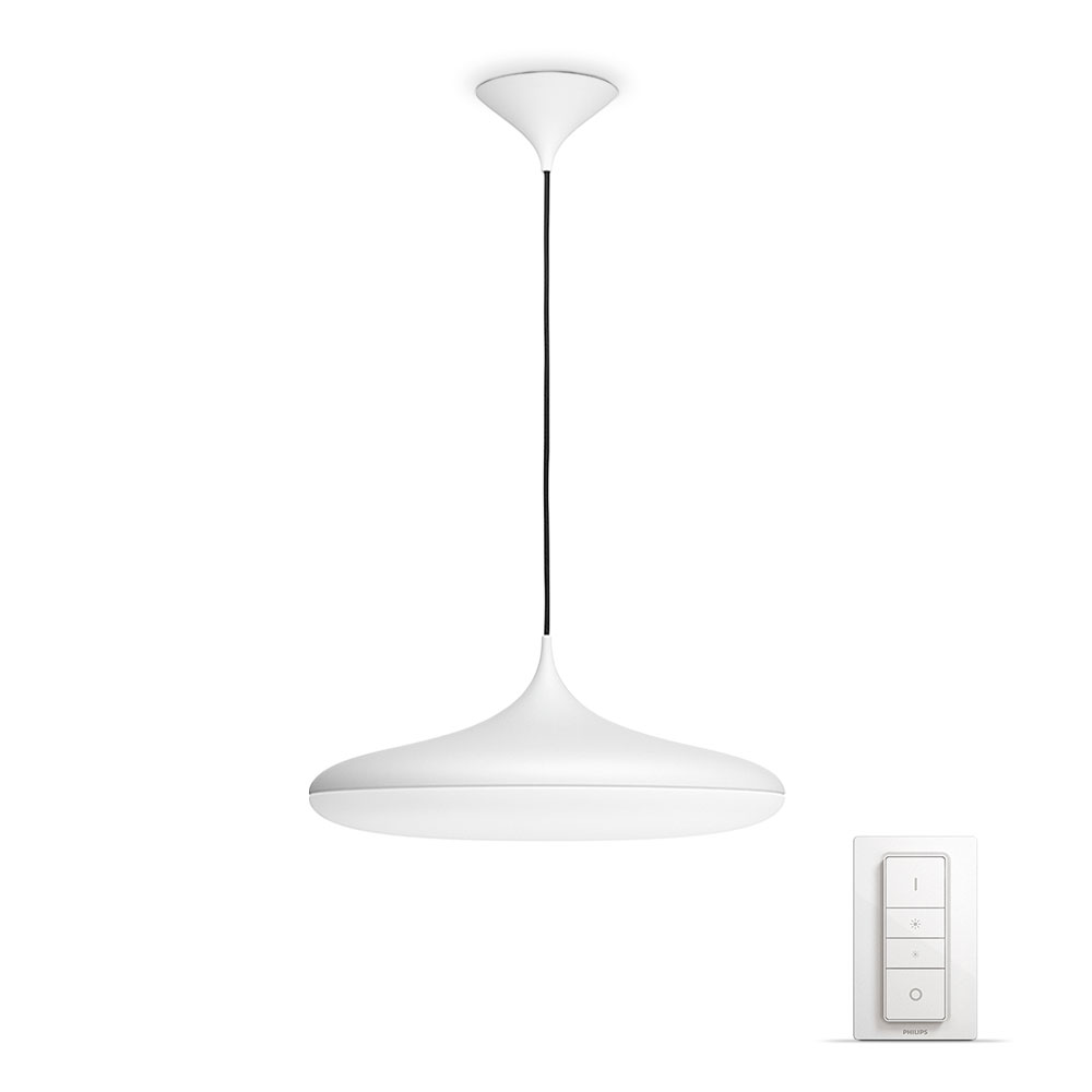 Philips cher hue white ambiance ampoule connect e - Ampoule connectee philips ...