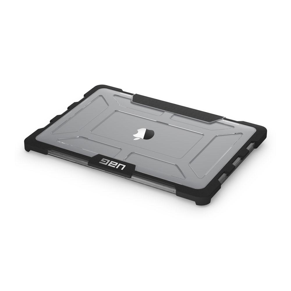 Accessoires PC portable UAG Protection Macbook Pro 13