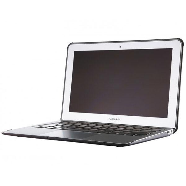 transportez votre MacBook en toute securite