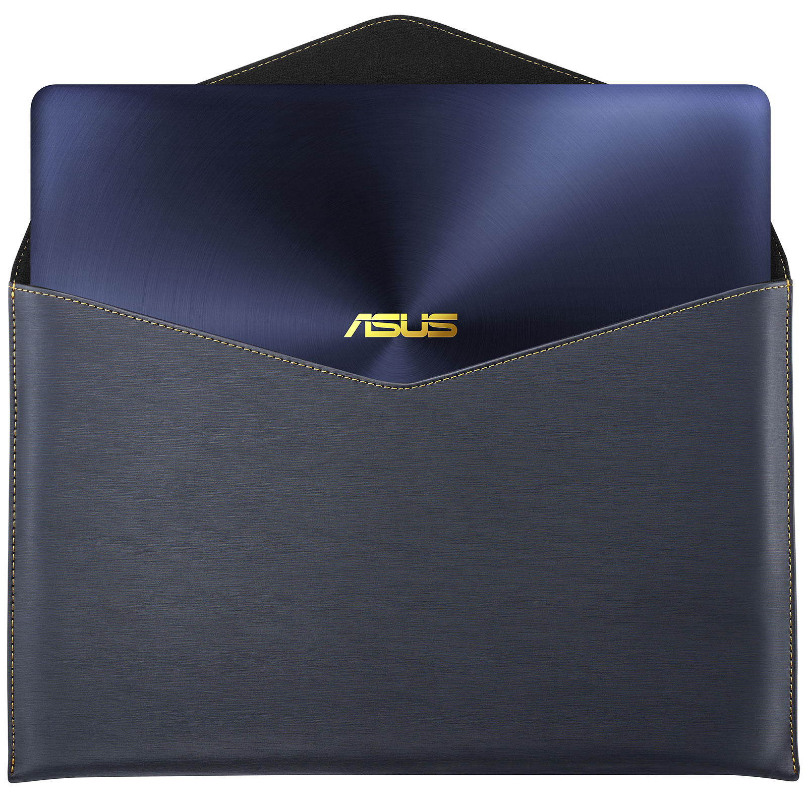 asus zenbook 3 deluxe ux490ua be053r pc portable asus. Black Bedroom Furniture Sets. Home Design Ideas
