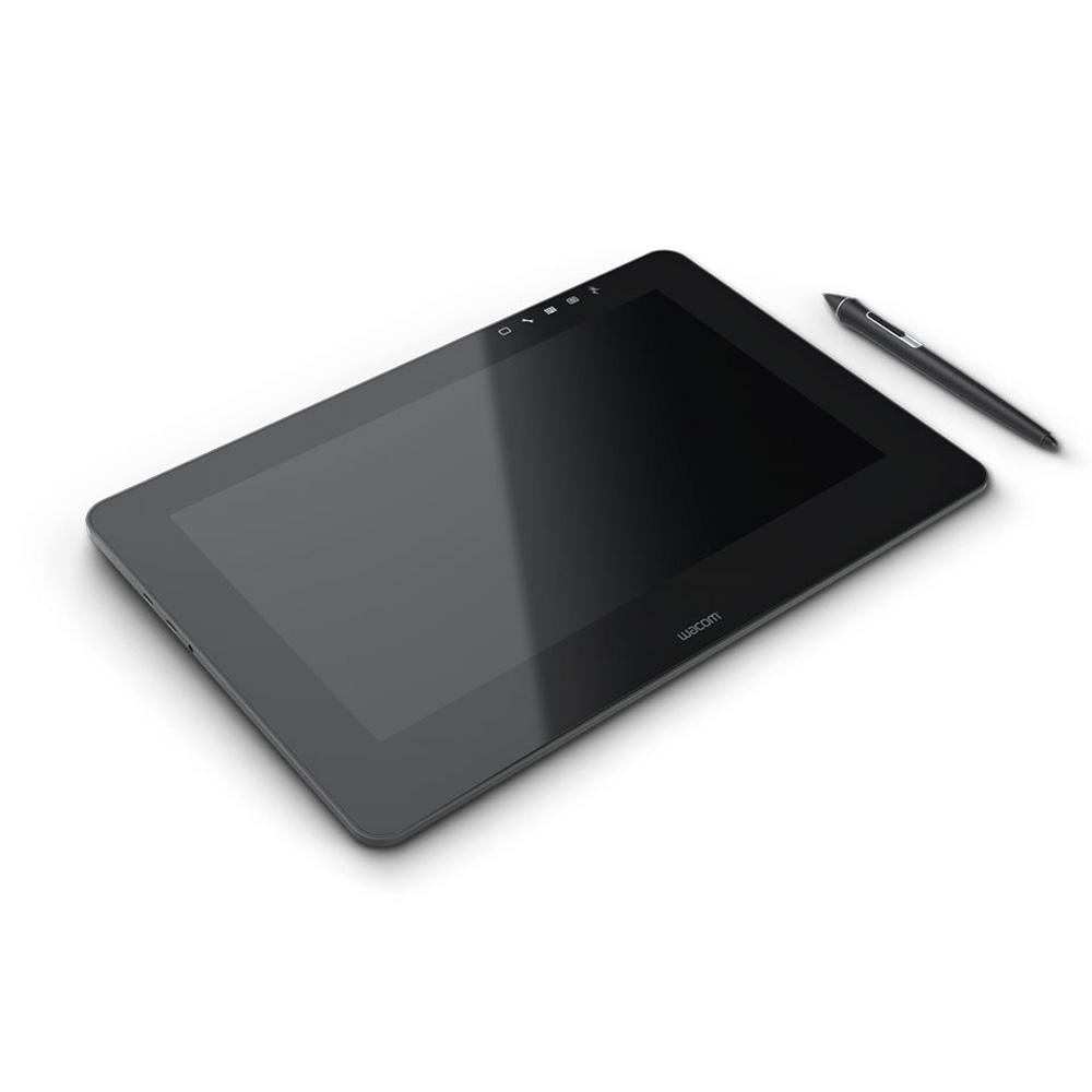 wacom cintiq pro 13 tablette graphique wacom sur. Black Bedroom Furniture Sets. Home Design Ideas