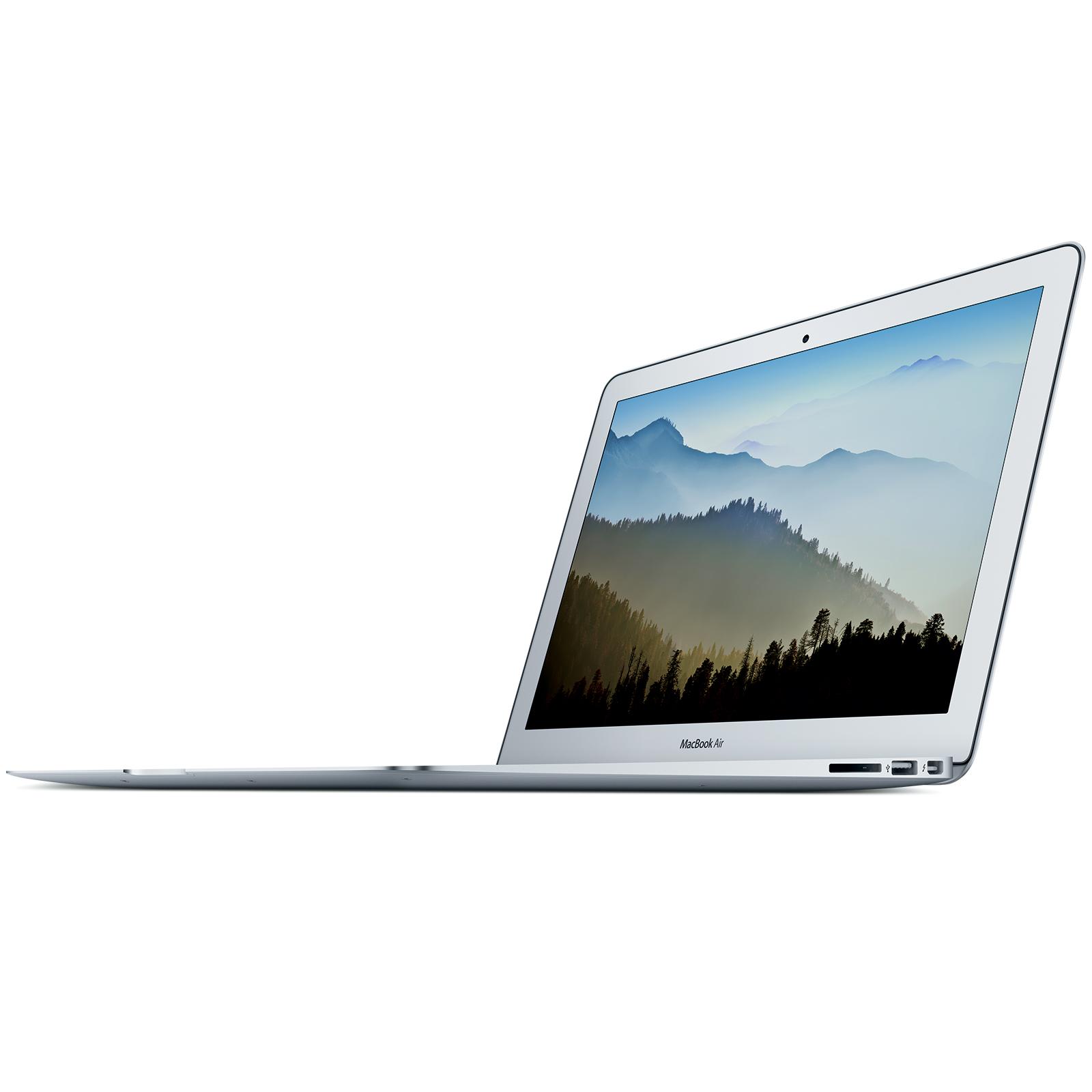 apple macbook air 13 mqd32fn a macbook apple sur. Black Bedroom Furniture Sets. Home Design Ideas