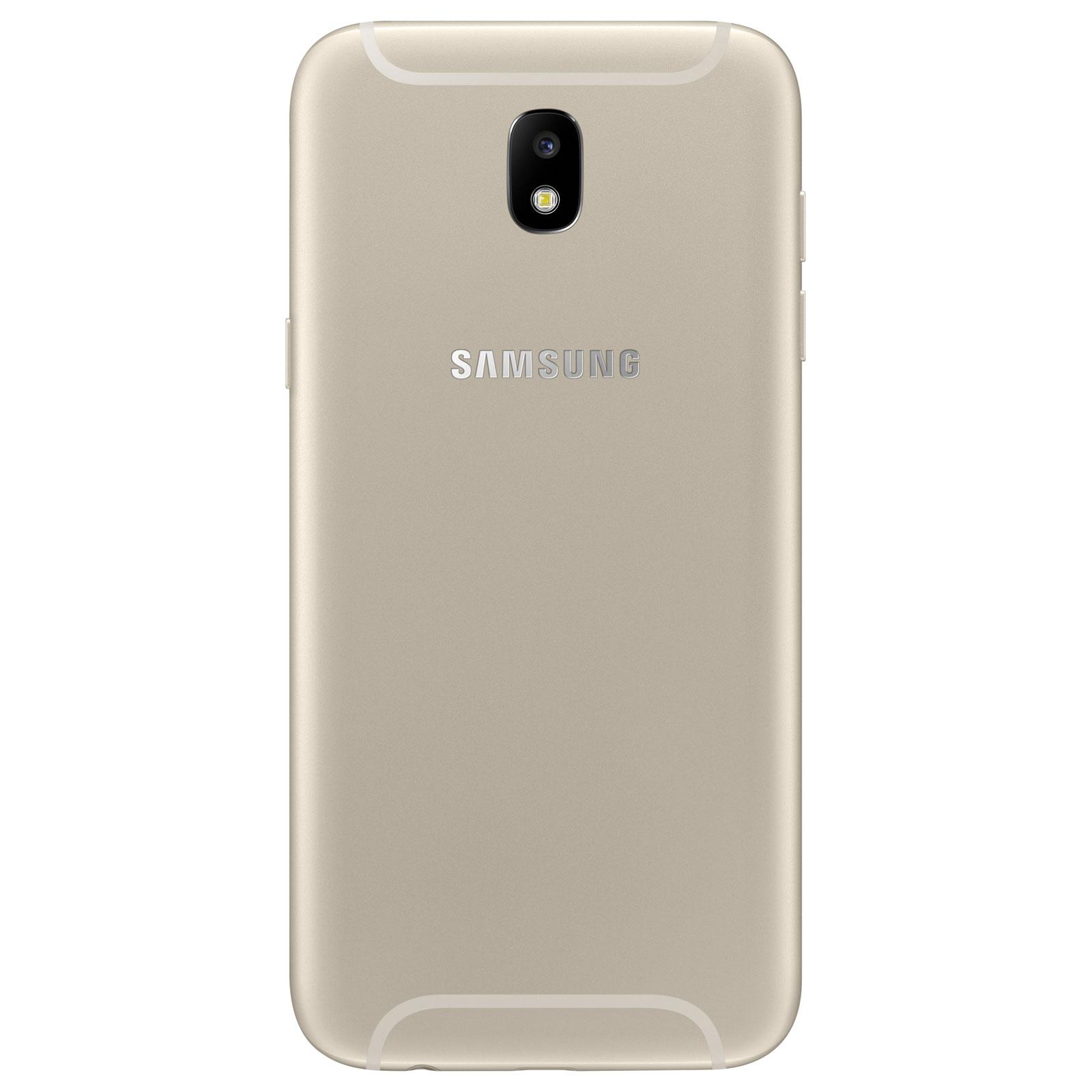 samsung galaxy j5 2017 or mobile smartphone samsung sur. Black Bedroom Furniture Sets. Home Design Ideas