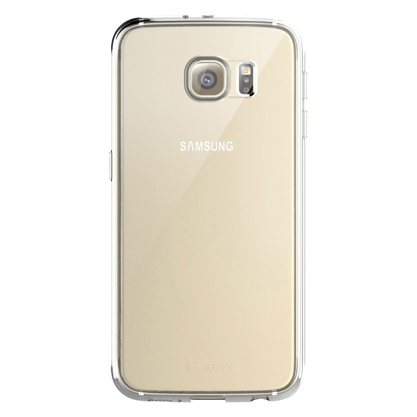 coque samsung j3 2017 france