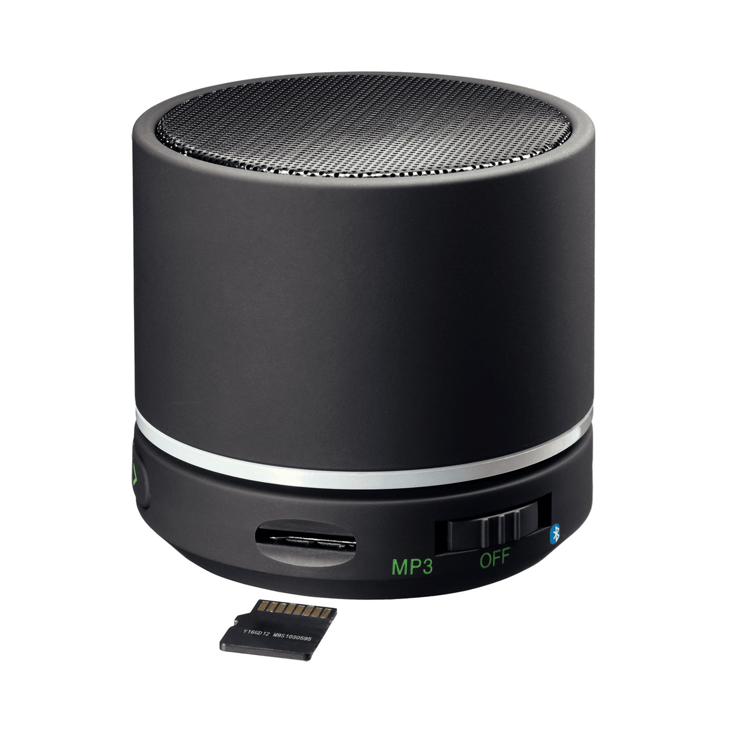 leitz complete mini enceinte portable bluetooth hd dock enceinte bluetooth leitz sur. Black Bedroom Furniture Sets. Home Design Ideas