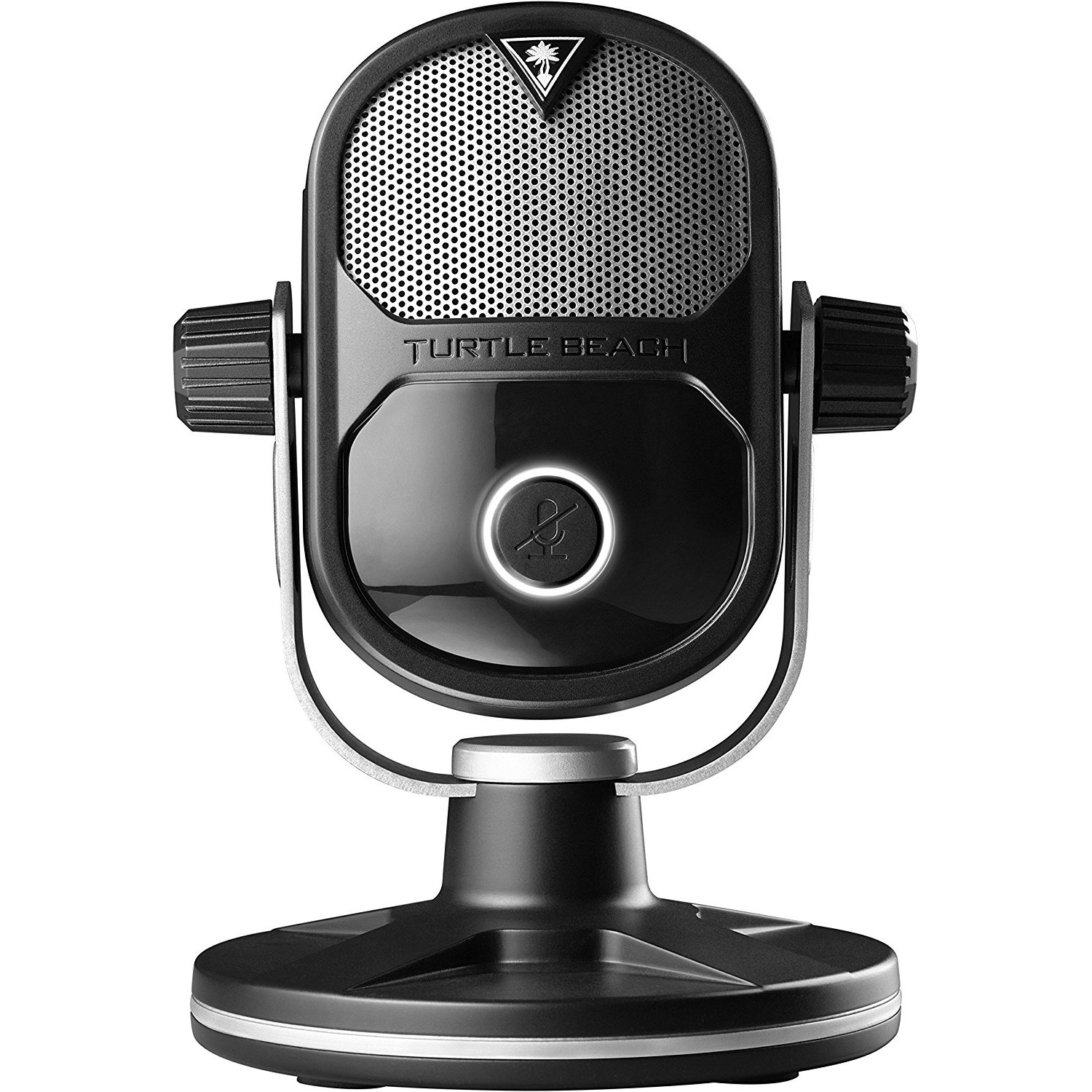 turtle beach stream mic microphone turtle beach sur. Black Bedroom Furniture Sets. Home Design Ideas