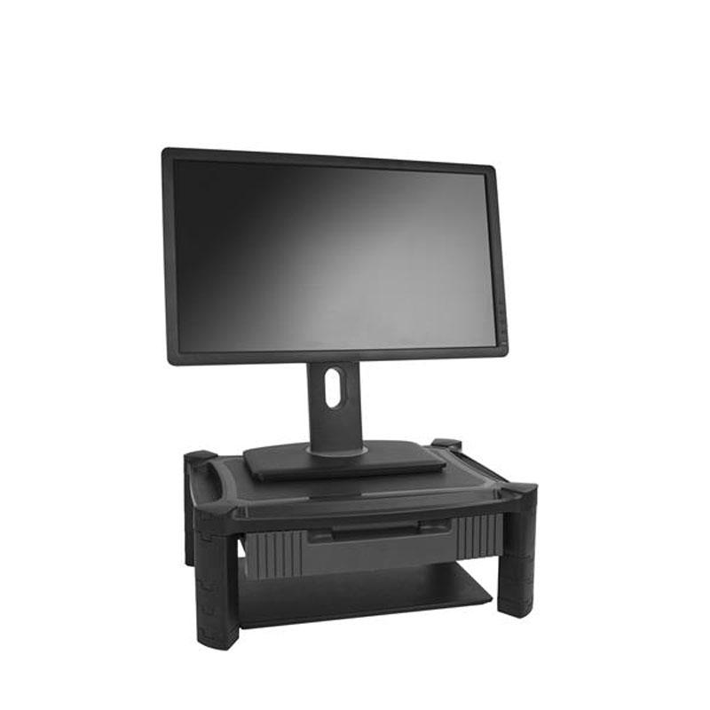 monstadjd bras pied sur. Black Bedroom Furniture Sets. Home Design Ideas