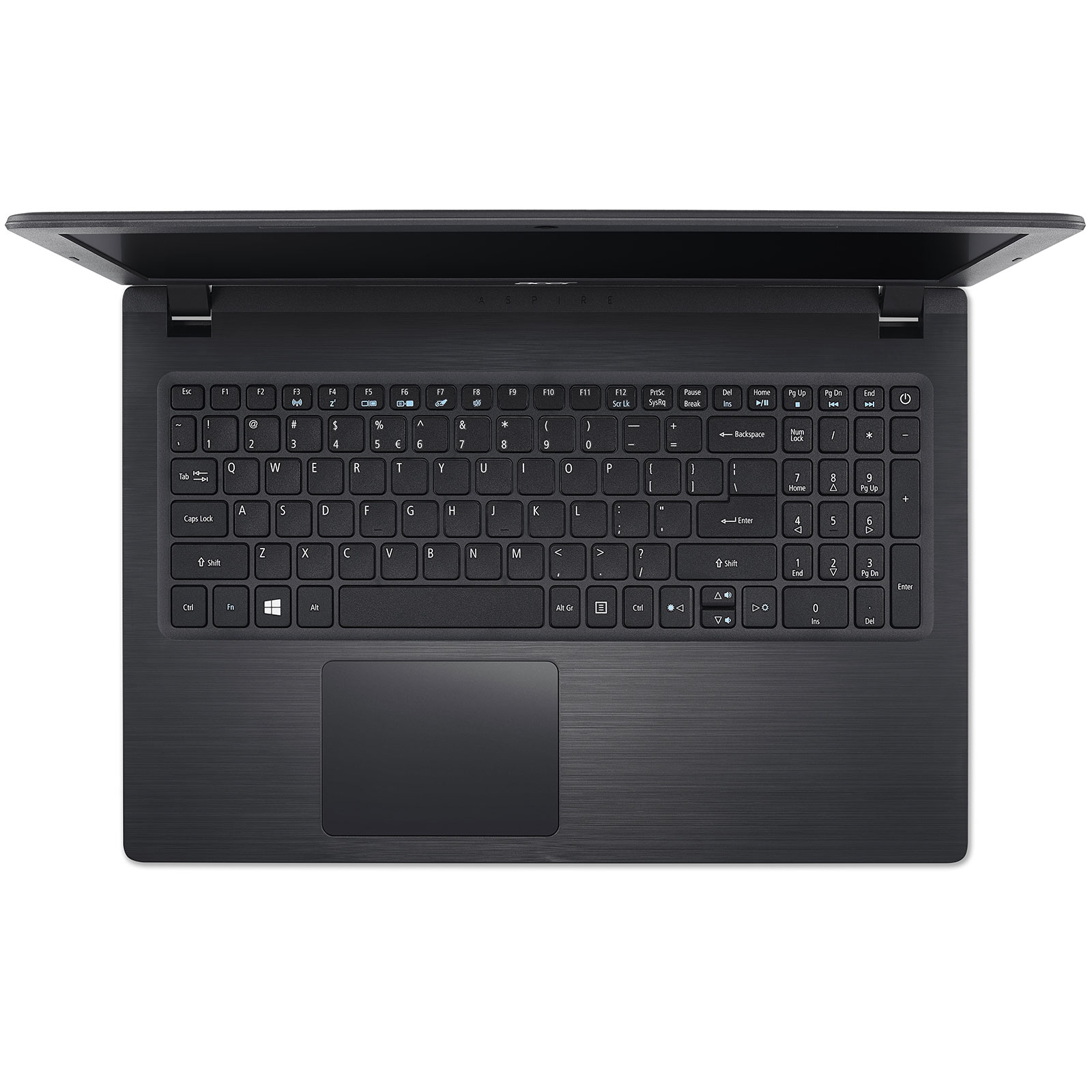 ... PC portable Acer Aspire 3 A315-31-C389 Intel Celeron N3350 4 Go HDD.  Photo(s) non contractuelle(s) c51a760cc09a