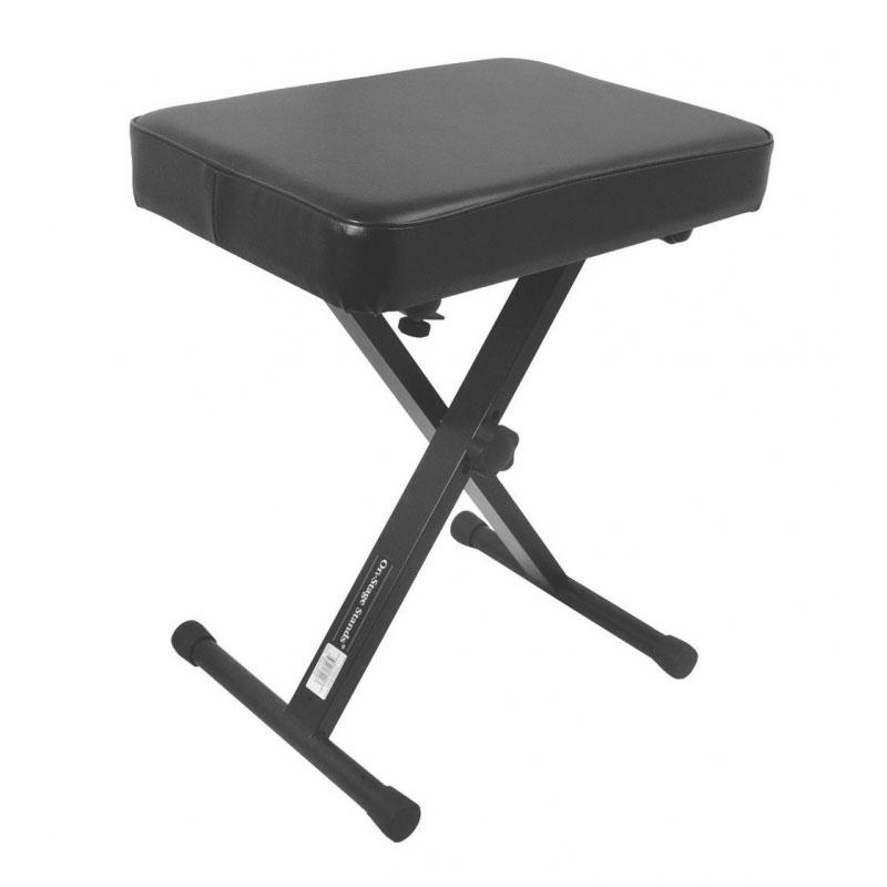 on stage kt7800 accessoires home studio on stage sur. Black Bedroom Furniture Sets. Home Design Ideas