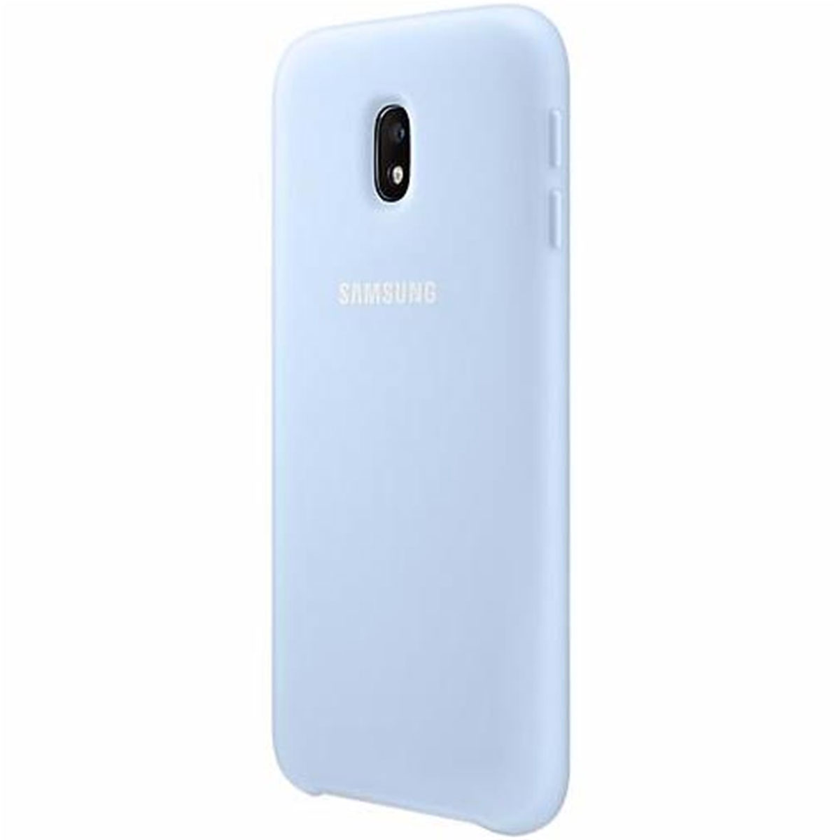 coque samsung j3 2017 led