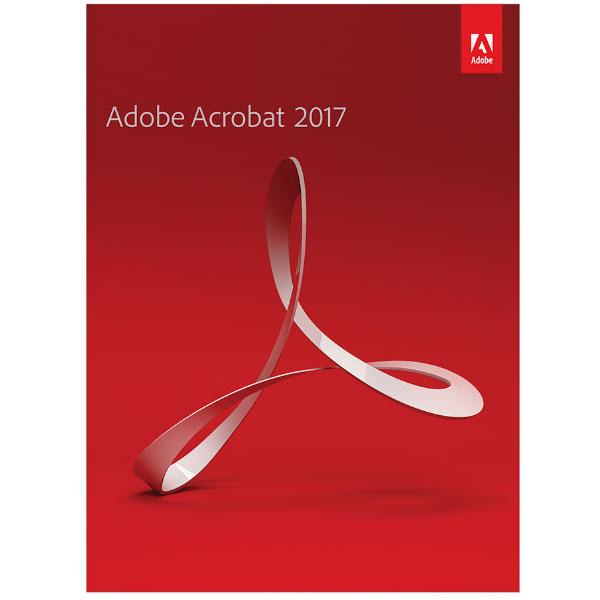 pdf to powerpoint adobe acrobat pro