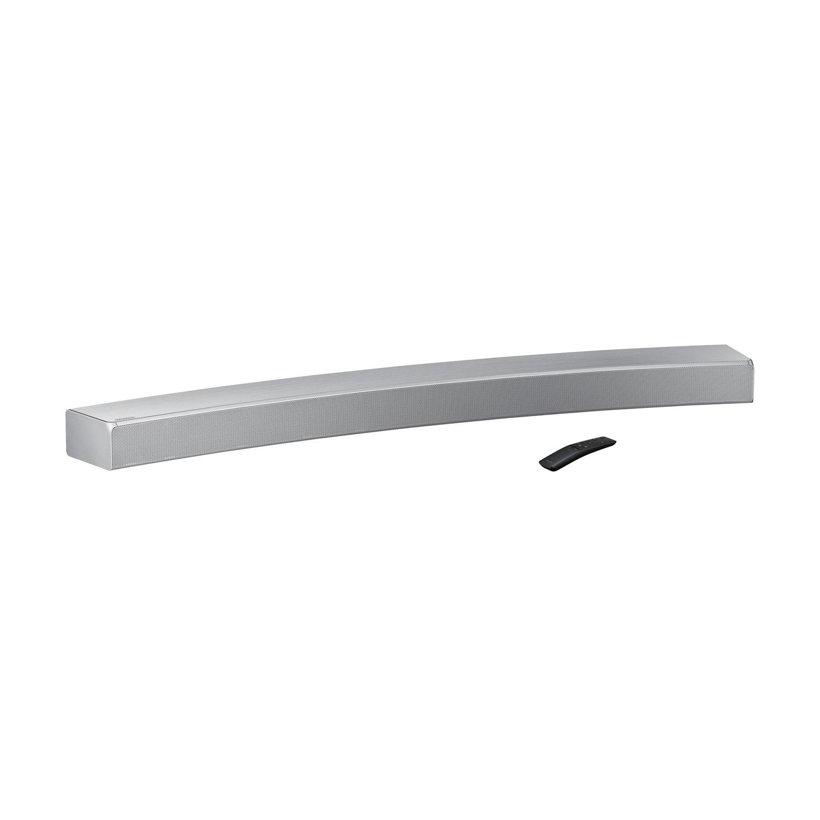 samsung hw ms6501 barre de son samsung sur. Black Bedroom Furniture Sets. Home Design Ideas