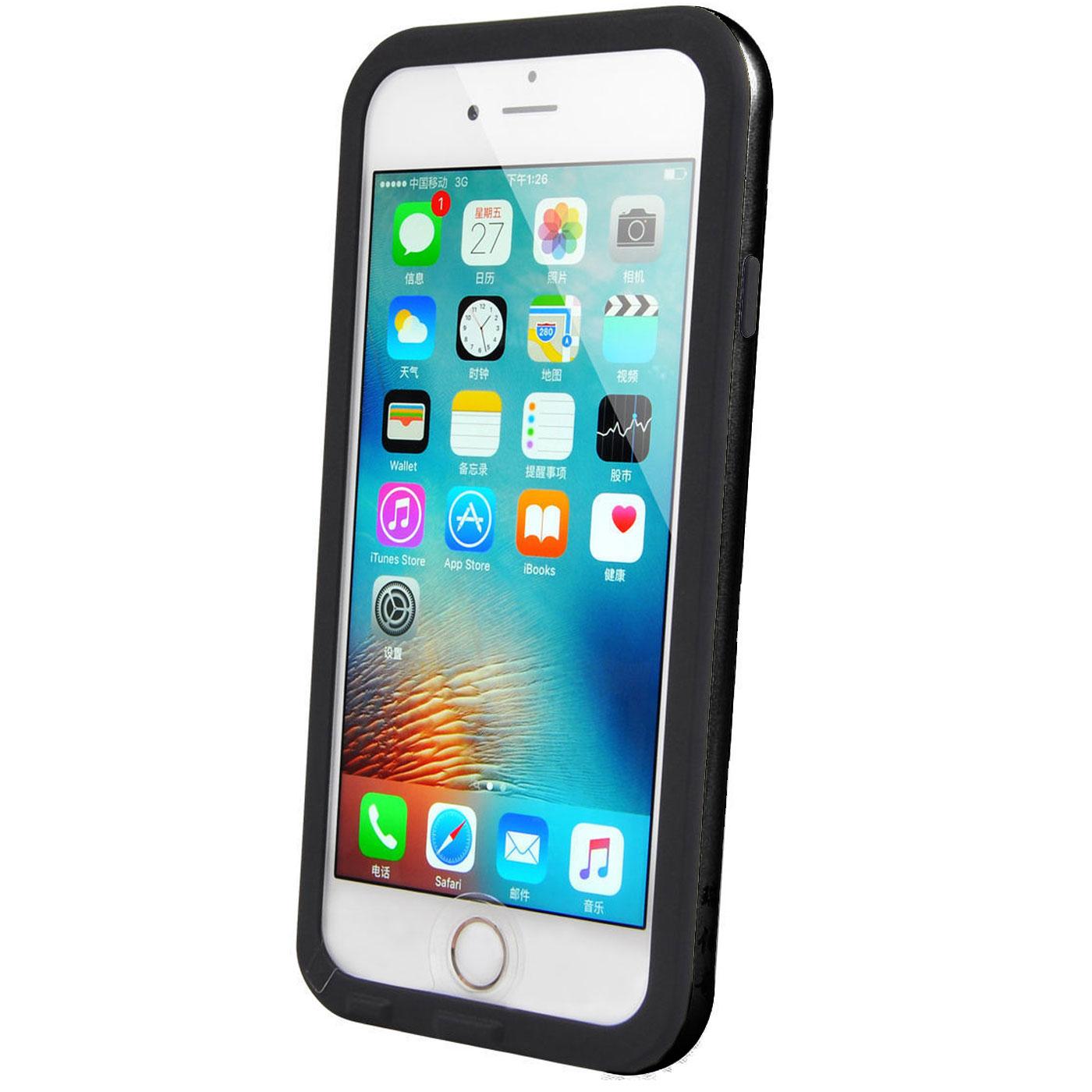 coque de telephone iphone 7 plus etanche