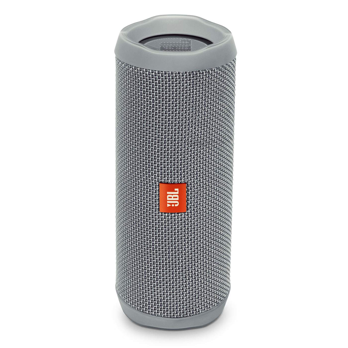 jbl flip 4 gris dock enceinte bluetooth jbl sur. Black Bedroom Furniture Sets. Home Design Ideas