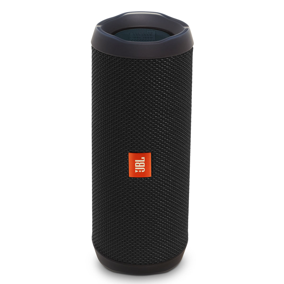 jbl flip 4 noir dock enceinte bluetooth jbl sur. Black Bedroom Furniture Sets. Home Design Ideas