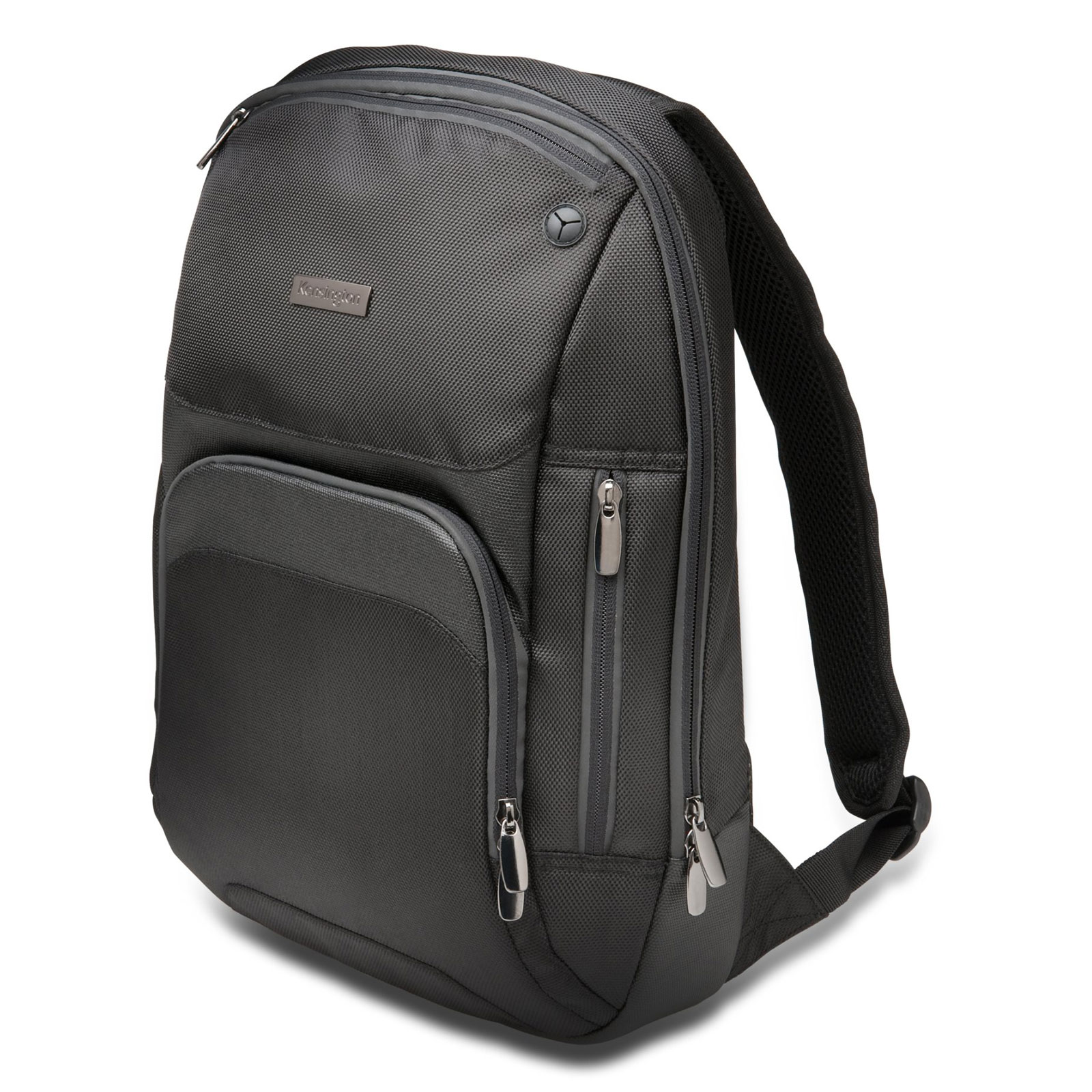 kensington triple trek backpack sac sacoche housse kensington sur. Black Bedroom Furniture Sets. Home Design Ideas