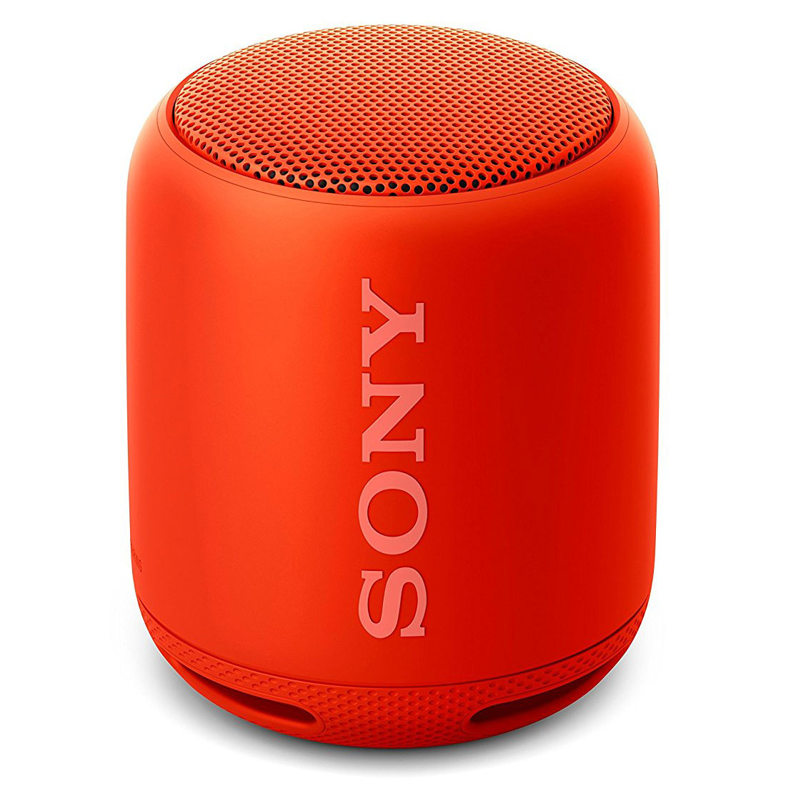 sony srs xb10 rouge dock enceinte bluetooth sony sur. Black Bedroom Furniture Sets. Home Design Ideas