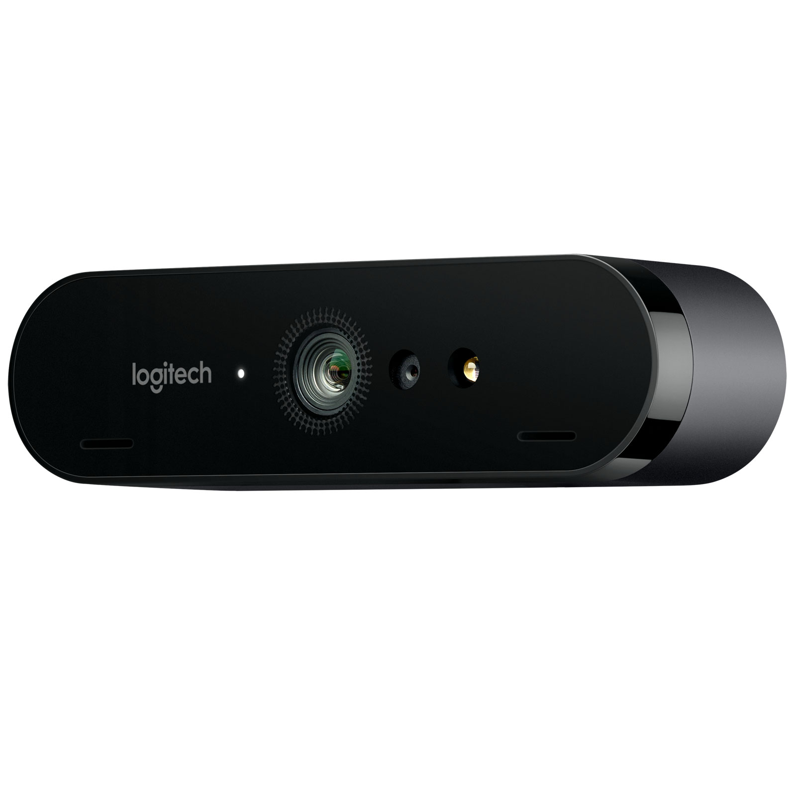 logitech brio 4k stream edition webcam logitech sur. Black Bedroom Furniture Sets. Home Design Ideas