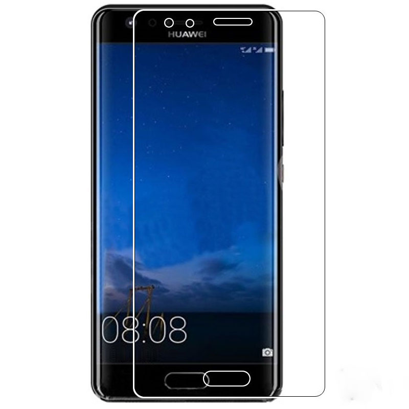 akashi verre tremp premium huawei p10 lite film protecteur t l phone akashi sur. Black Bedroom Furniture Sets. Home Design Ideas