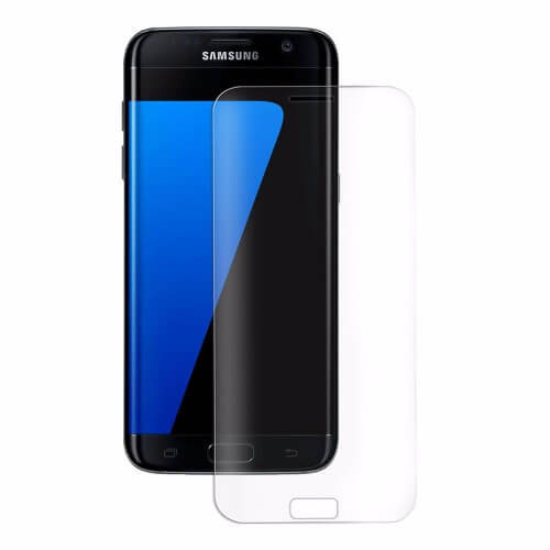 akashi verre tremp premium galaxy s7 edge film protecteur t l phone akashi sur. Black Bedroom Furniture Sets. Home Design Ideas