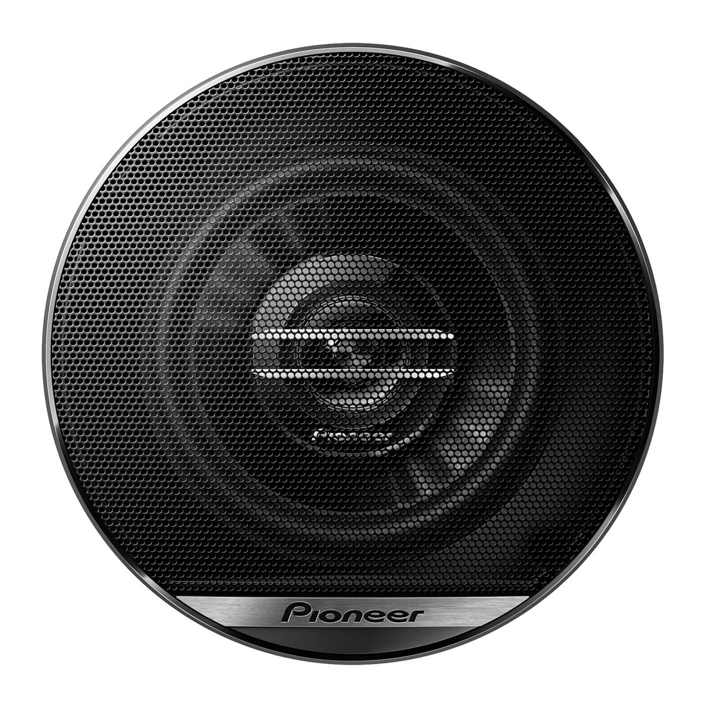 pioneer ts g1020f enceintes auto pioneer sur. Black Bedroom Furniture Sets. Home Design Ideas
