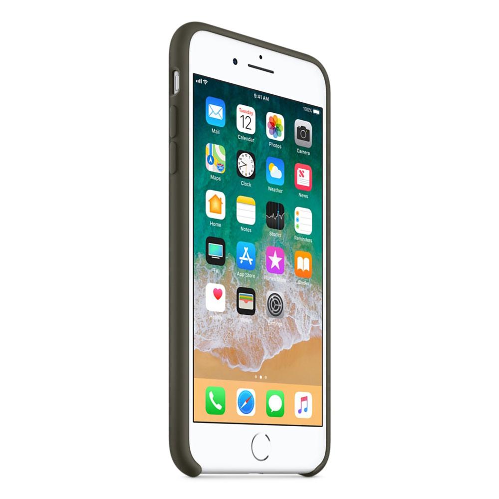 coque iphone 8 sombre