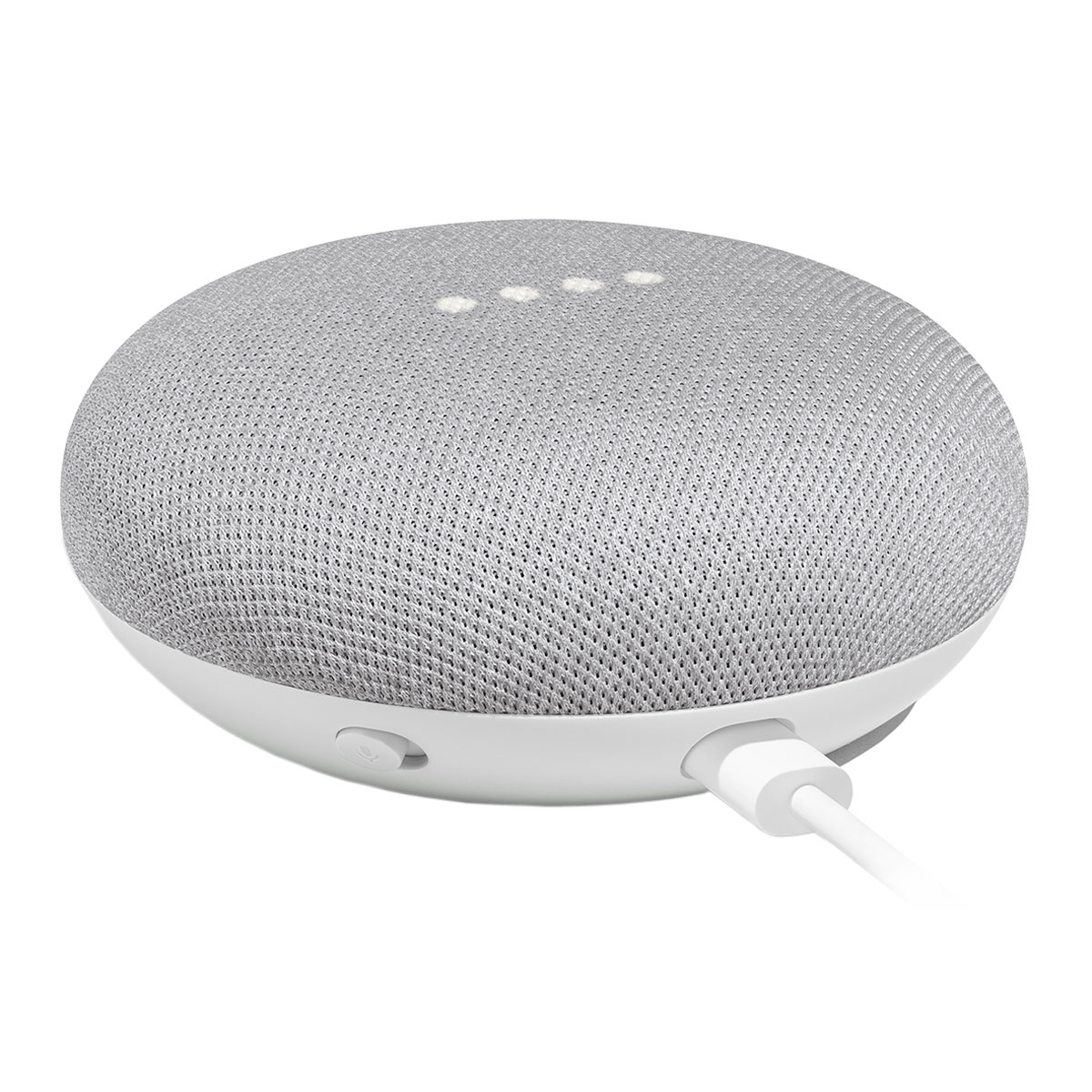 google home mini dock enceinte bluetooth google sur. Black Bedroom Furniture Sets. Home Design Ideas
