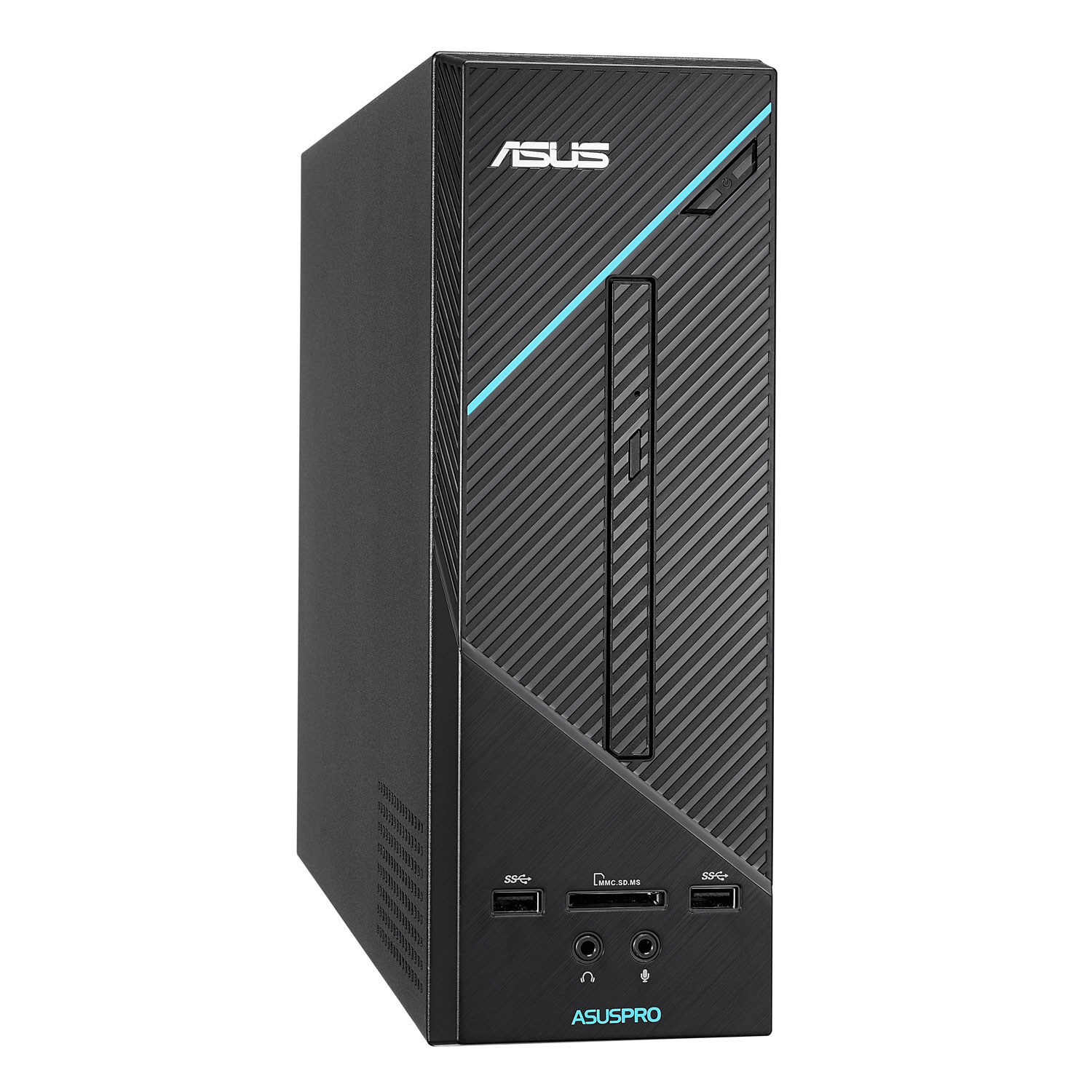 asus d320sf i76700001r pc de bureau asus sur. Black Bedroom Furniture Sets. Home Design Ideas