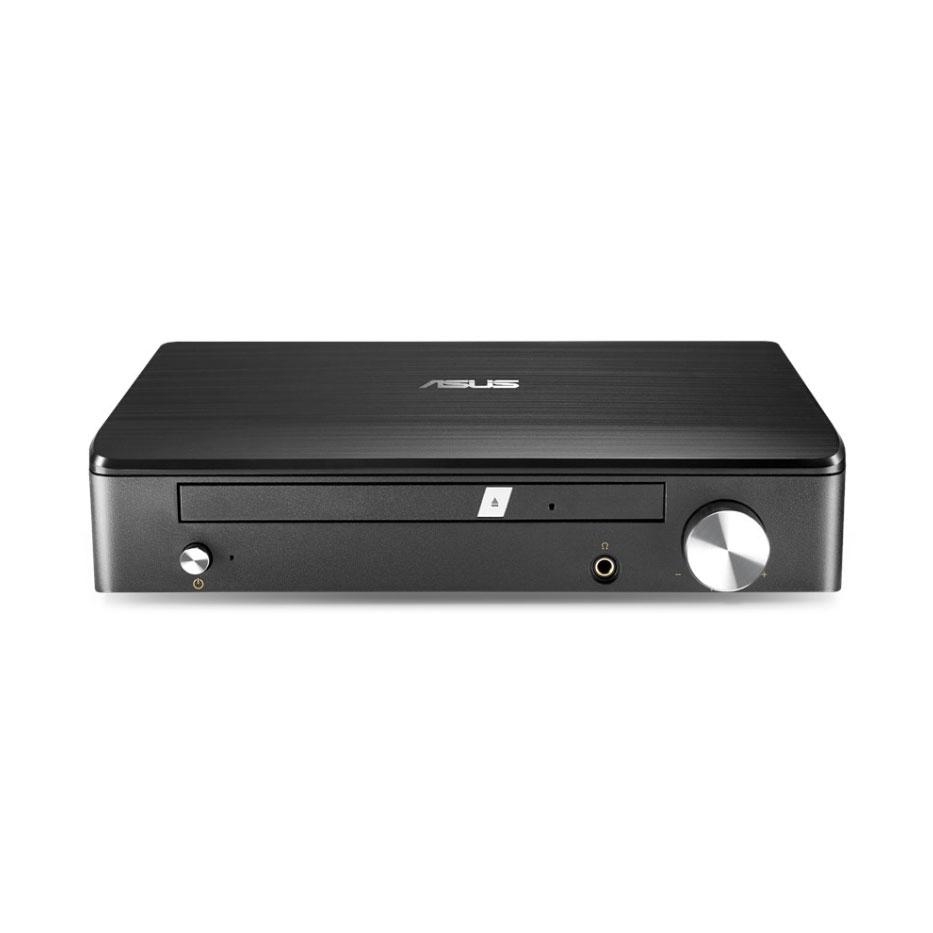 ASUS XONAR S1 Lite C-Media Audio Driver for Windows Download