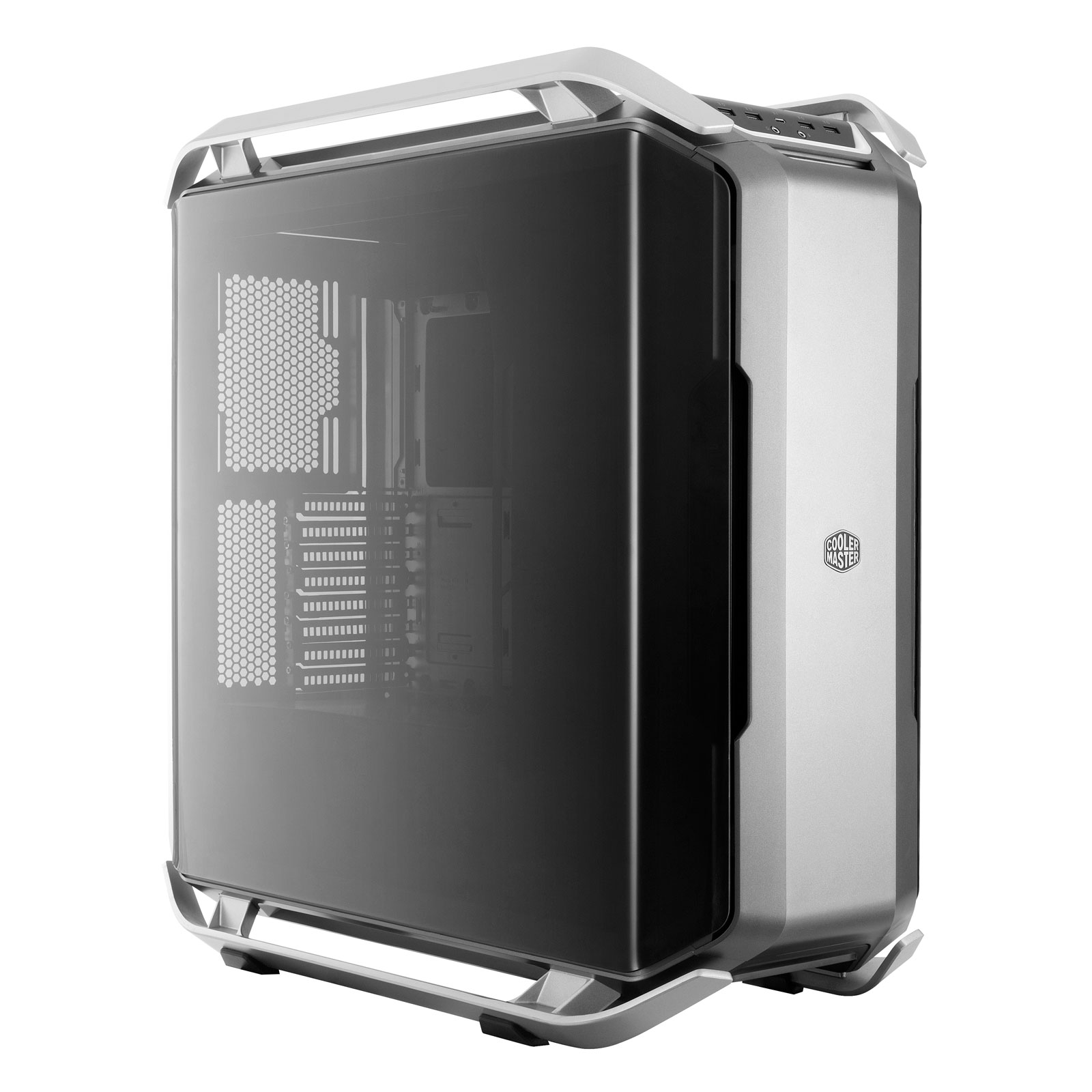 cooler master cosmos c700p bo tier pc cooler master ltd sur. Black Bedroom Furniture Sets. Home Design Ideas