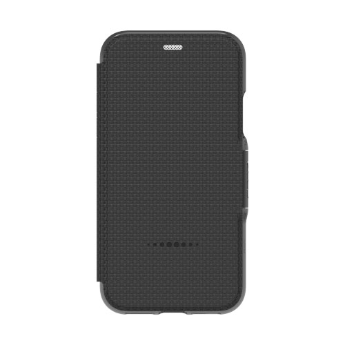 coque iphone x gear 4